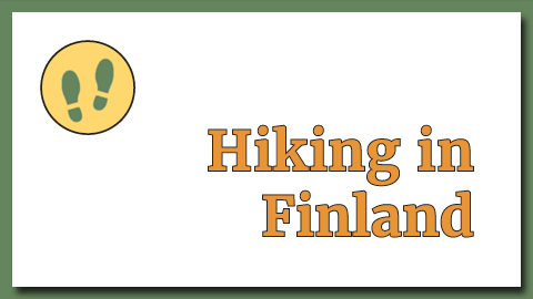 LD_course_card_hiking_in_Finland